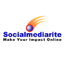 Socialmediarite - Make Your Impact Online With One-on-One Social Media training
